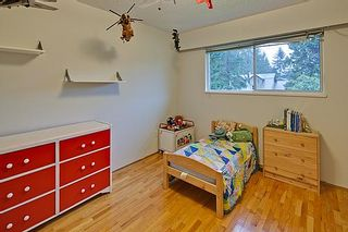 Photo 11: 830 E 29TH Street in North Vancouver: Lynn Valley House for sale : MLS®# V934540