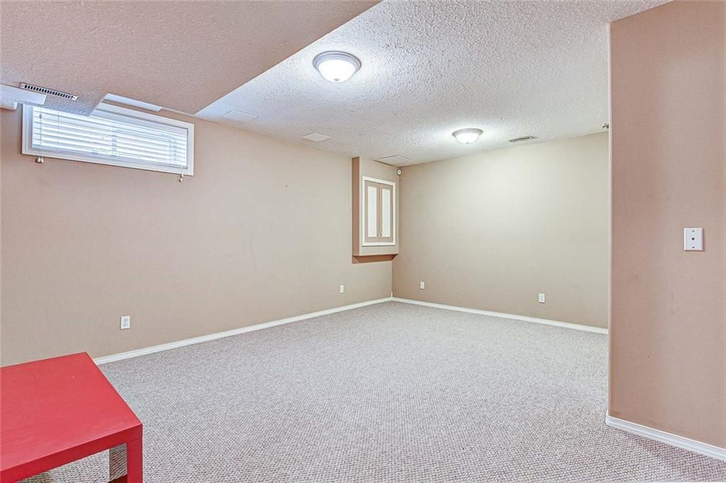 Photo 23: Photos: 25 THORNLEIGH Way SE: Airdrie Detached for sale : MLS®# C4282676