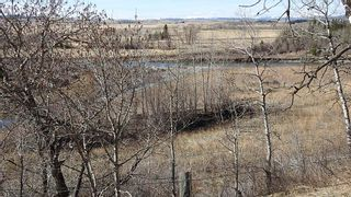 Photo 26: SE 35-20-2W5: Rural Foothills County Residential Land for sale : MLS®# A1101395