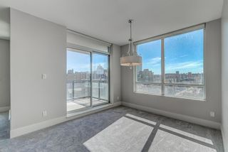 Photo 6: 706 1111 10 Street SW in Calgary: Beltline Apartment for sale : MLS®# A1089360