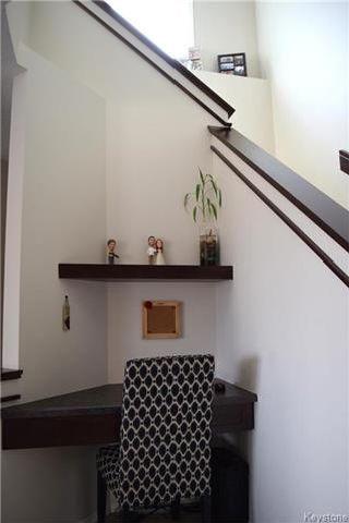 Photo 8: 417 Sage Creek Boulevard in Winnipeg: Sage Creek Residential for sale (2K)  : MLS®# 1727300