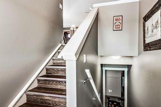 Photo 12: 2023 30 Avenue: Nanton Detached for sale : MLS®# A1124806