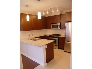 Photo 3: # 1603 280 ROSS DR in New Westminster: Fraserview NW Condo for sale : MLS®# V1013583