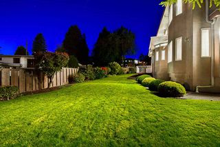 Photo 20: 5511 CEDARDALE Court in Burnaby: Parkcrest House for sale (Burnaby North)  : MLS®# R2131065