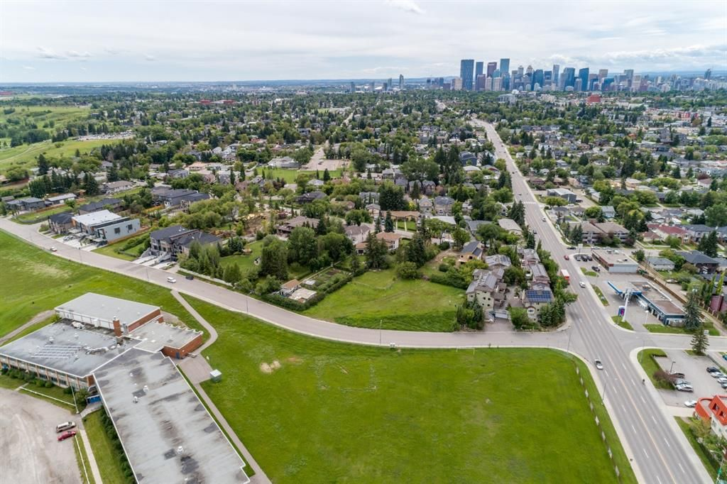 Photo 4: Photos: 415 31 Avenue NE in Calgary: Winston Heights/Mountview Land for sale : MLS®# A1010050