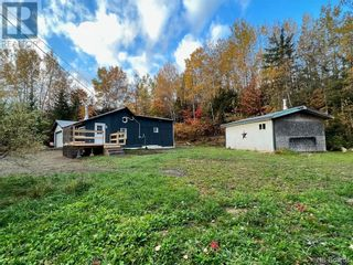 Photo 15: 789 Route 740 in Hayman Hill: House for sale : MLS®# NB064105