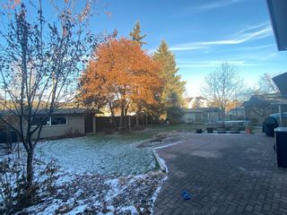 Photo 4: 2108 51 Avenue SW in Calgary: North Glenmore Park Detached for sale : MLS®# A1058307