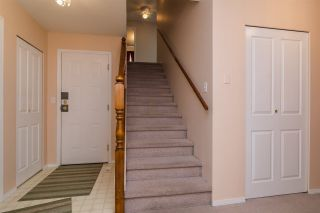 Photo 17: 931 COTTONWOOD Avenue in Coquitlam: Coquitlam West House for sale : MLS®# R2199150
