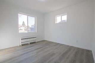 Photo 27: 376 Cathedral Avenue in Winnipeg: North End Residential for sale (4C)  : MLS®# 202124550