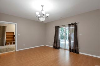 Photo 39: 260 Stratford Dr in : CR Campbell River Central House for sale (Campbell River)  : MLS®# 880110