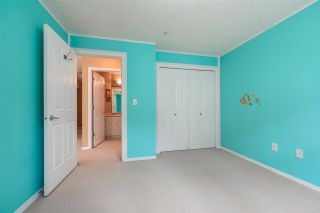 Photo 19: 308 10308 114 Street in Edmonton: Zone 12 Condo for sale : MLS®# E4247597