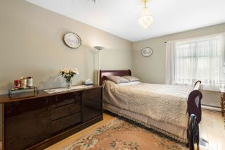 Photo 17: 24 2378 RINDALL Avenue in Port Coquitlam: Central Pt Coquitlam Condo for sale : MLS®# R2613085