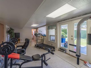 Photo 49: 6618 Groveland Dr in : Na North Nanaimo House for sale (Nanaimo)  : MLS®# 873647