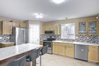 Photo 13: 813 Applewood Drive SE in Calgary: Applewood Park Detached for sale : MLS®# A1076322