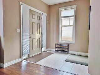 Photo 3: 10707 76 Avenue in Edmonton: Zone 15 House for sale : MLS®# E4234389