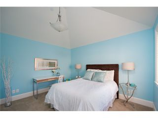 Photo 4: 2055 W 53RD Avenue in Vancouver: S.W. Marine House for sale (Vancouver West)  : MLS®# V1054163