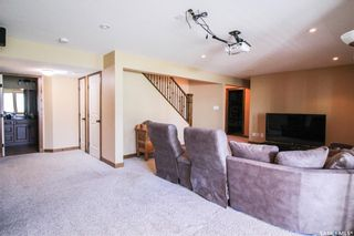 Photo 30: 10316 Bunce Crescent in North Battleford: Fairview Heights Residential for sale : MLS®# SK861086