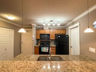 """Photo 6: 407 30515 CARDINAL Avenue in Abbotsford: Abbotsford West Condo for sale in """"Tamarind"""" : MLS®# R2617185"""