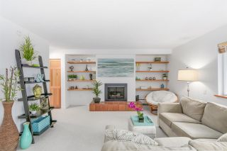 Photo 4: 104 1429 WILLIAM Street in Vancouver: Grandview VE Condo for sale (Vancouver East)  : MLS®# R2107967