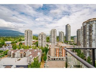 """Photo 29: PH2002 2959 GLEN Drive in Coquitlam: North Coquitlam Condo for sale in """"The Parc"""" : MLS®# R2610997"""