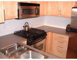 """Photo 4: 101 7000 21ST AV in Burnaby: East Burnaby Townhouse for sale in """"VILLETTA"""" (Burnaby East)  : MLS®# V561865"""