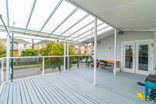 Photo 25: 6255 DOMAN Street in Vancouver: Killarney VE House for sale (Vancouver East)  : MLS®# R2502478