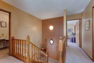 Photo 30: 15332 102 Avenue in Edmonton: Zone 21 House Half Duplex for sale : MLS®# E4231581
