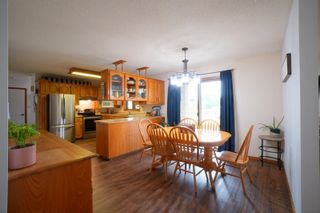 Photo 13: 5 Laurier Street in Haywood: House for sale : MLS®# 202121279