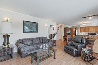 Photo 29: 330 Niluht Rd in : CR Campbell River Central House for sale (Campbell River)  : MLS®# 866506
