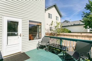 Photo 36: 4259 23St in Edmonton: Larkspur House for sale : MLS®# E4203591
