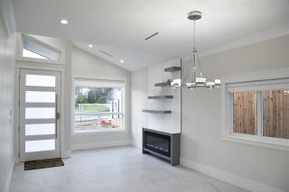 Photo 5: 5180 LORRAINE Avenue in Burnaby: Central Park BS 1/2 Duplex for sale (Burnaby South)  : MLS®# R2523809