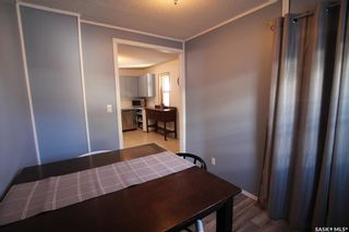 Photo 4: 384 7th Avenue Northwest in Swift Current: North West Residential for sale : MLS®# SK834909