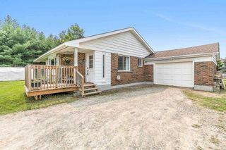 Photo 4: 9528 Wellington 124 Road: Erin House (Bungalow) for sale : MLS®# X5315751