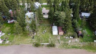 Photo 38: 289 Lakeshore Drive: Rural Lac Ste. Anne County House for sale : MLS®# E4261362