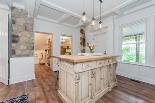 Photo 12: 650 N St. David Street in Centre Wellington: Fergus House (2-Storey) for sale : MLS®# X5330132