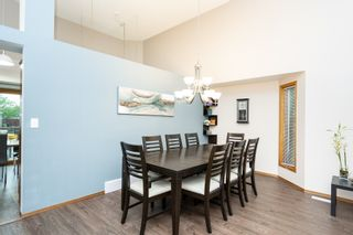Photo 5: 15 De Caigny Cove in Winnipeg: Island Lakes House for sale (2J)  : MLS®# 1914307