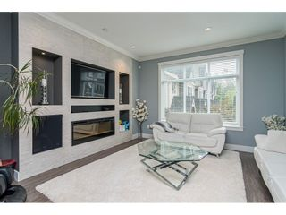 "Photo 7: 16 6588 195A Street in Surrey: Clayton Townhouse for sale in ""Zen"" (Cloverdale)  : MLS®# R2523596"