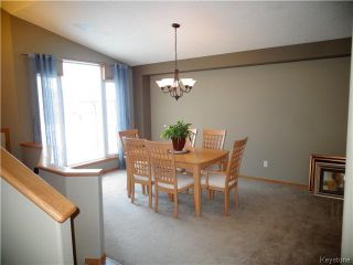 Photo 7: 107 Princewood Road in WINNIPEG: River Heights / Tuxedo / Linden Woods Residential for sale (South Winnipeg)  : MLS®# 1601395