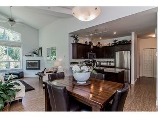 """Photo 9: 405 45640 ALMA Avenue in Sardis: Vedder S Watson-Promontory Condo for sale in """"Ameera Place"""" : MLS®# R2285583"""