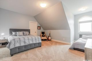 Photo 24: #11 Darby Road in Dundurn: Residential for sale (Dundurn Rm No. 314)  : MLS®# SK867323