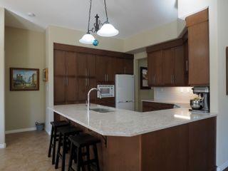 Photo 17: 695 Mclenaghen Drive in Portage la Prairie: House for sale : MLS®# 202109619