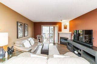 Photo 12: 241 279 SUDER GREENS Drive in Edmonton: Zone 58 Condo for sale : MLS®# E4264593