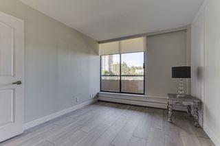 Photo 16: 1008 460 WESTVIEW Street in Coquitlam: Coquitlam West Condo for sale : MLS®# R2468108