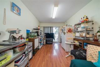 Photo 16: 6716 HERSHAM Avenue in Burnaby: Highgate House for sale (Burnaby South)  : MLS®# R2521707