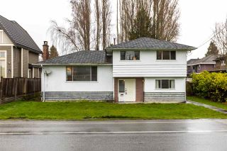 Photo 2: 3951 WILLIAMS Road in Richmond: Seafair House for sale : MLS®# R2556327