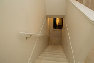 """Photo 14: 53 31032 WESTRIDGE Place in Abbotsford: Abbotsford West Townhouse for sale in """"Harvest"""" : MLS®# R2422085"""