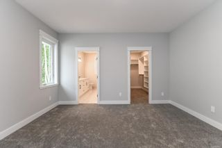 Photo 6: 3 2880 Arden Rd in : CV Courtenay City House for sale (Comox Valley)  : MLS®# 886492