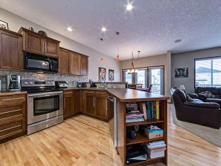 Photo 6: 89 Cranwell Green SE in Calgary: Cranston Residential Detached Single Family for sale : MLS®# C3648567