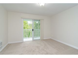 "Photo 24: 29688 CAMELOT Avenue in Abbotsford: Bradner House for sale in ""BRADNER"" : MLS®# R2456933"