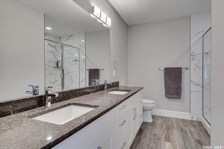 Photo 24: 511 Pichler Way in Saskatoon: Rosewood Residential for sale : MLS®# SK859396